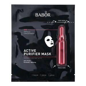 Babor SOS Active Purifier Mask (U)