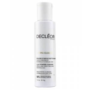 Decleor Aroma Cleanse Clay Powder Cleanser  41 g