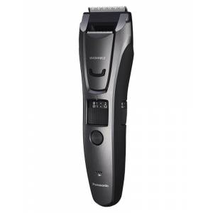 Panasonic Beard/Hair/Body/Trimmer