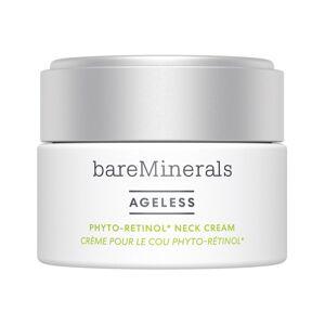 bareMinerals Ageless Phyto-Retinol Neck Cream 50ml
