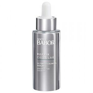 Babor Repair Cellular Ultimate Calming Serum 30ml
