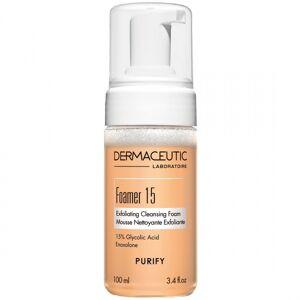 Dermaceutic Foamer 15 100ml