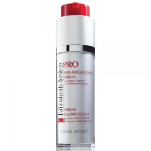 Elizabeth Arden PRO Skin Brightening Serum 30ml