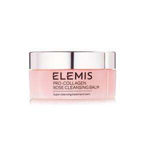 Elemis Pro-Collagen Rose Cleansing Balm 105g