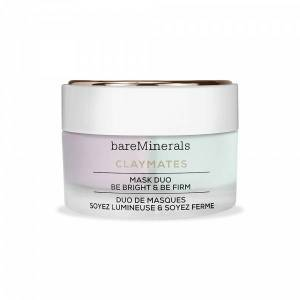 bareMinerals ClayMates Be Bright & Be Firm 58g