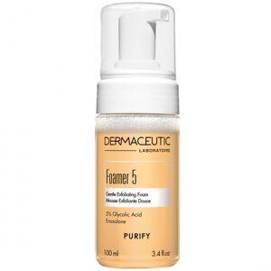 Dermaceutic Foamer 5 100ml