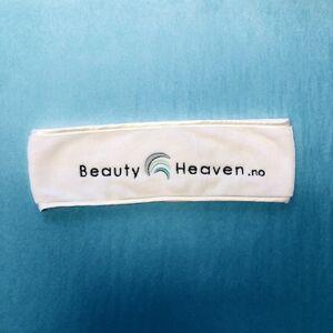 Beautyheaven hairband