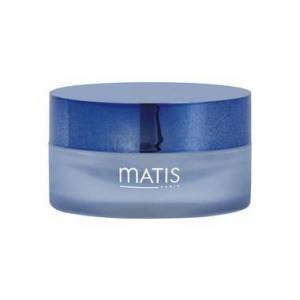 Matis Réponse Corps Nourishing Balm Hands & Feet 15g