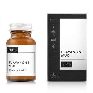 NIOD Flavanone Mud (FM) 50ml
