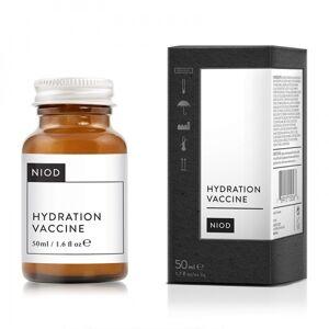 NIOD Hydration Vaccine (HV) 50ml