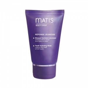 Matis Hydrating Mask 50 ml