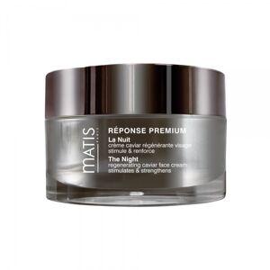 Matis Reponse Premium The Night Cream 50 ml