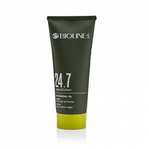 Bioline 24.7 Botanical 02 Cream 60ml