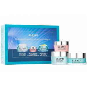 Elemis Pro-Collagen Marine Moisture Essentials Kit