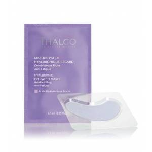 Thalgo Hyaluronic Eye Patch 8x2