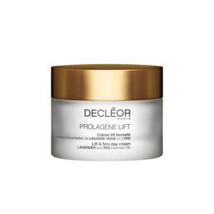 Decleor Prolagene Lift - Lift & Firm Day Cream 50ml