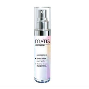 Matis Reponse Teint Radiance Serum 30ml