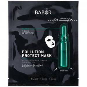 Babor Pollution Protect Mask