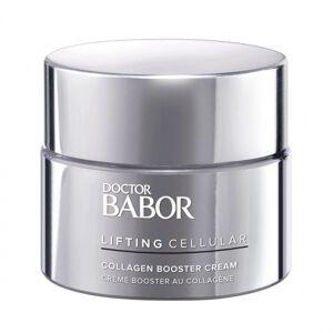 Babor Lifting Cellular Collagen Booster Cream 50ml