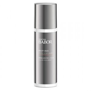 Babor Refine Cellular Rebalancing Liquid 200ml