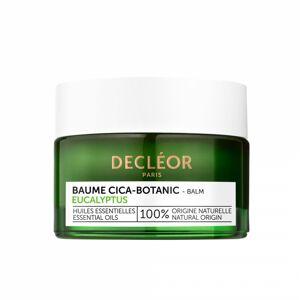 Decleor Decléor Aroma Comfort Cica-Botanic Balm 50ml