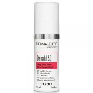 Dermaceutic Derma Lift 5.0 30ml