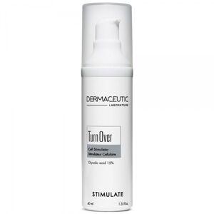 Dermaceutic TurnOver 40ml