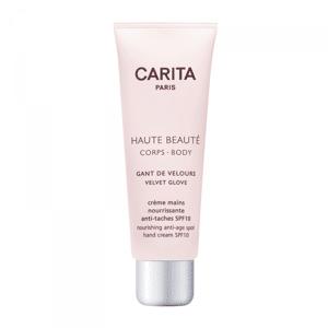 Carita Velvet Glove 75 ml