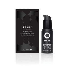 PRIORI R-Spinasome Ultimate Eye Creme 15ml