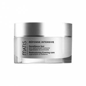Matis Reponse Intensive Restructuring Evening Care 50 ml
