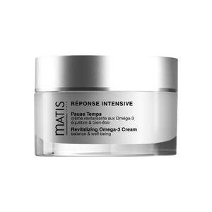 Matis Reponse Intensive Revitalizing Omega-3 Cream 50ml