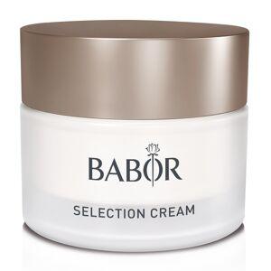 Babor Selection Cream 50ml