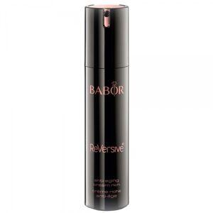 Babor Reversive Cream 50ml
