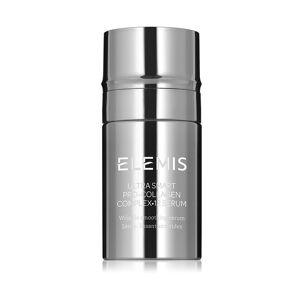 Elemis Ultra Smart Pro-Collagen Complex 12 Serum 30ml