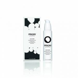 PRIORI LCA fx140 - Barrier Restore Complexe 50ml
