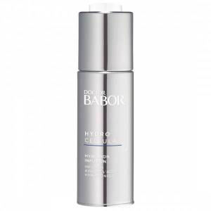 Babor Hydro Cellular Hyaluron Infusion 30ml