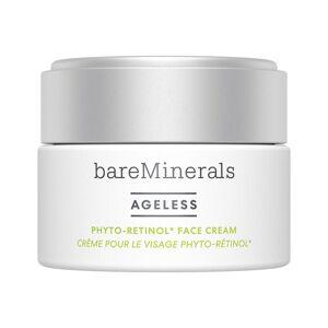 bareMinerals Ageless Phyto-Retinol Face Cream 50ml