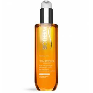 Biotherm Biosource Total Renew Oil Ansiktsrens (200 ml)