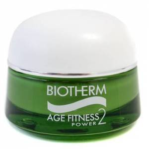 Biotherm Homme Age Fitness Night (50 ml)
