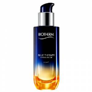 Biotherm Blue Therapy Accelerated Serum-in-Oil Night (50 ml)