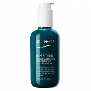 Biotherm Skin Fitness Serum (200 ml)