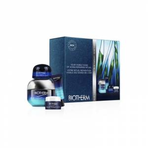 Biotherm - Therapy Accelerated Set