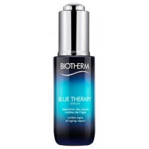 Biotherm Blue Therapy Serum - Anti Aging (30 ml)