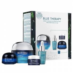 Biotherm Blue Therapy Accelerated Value Set