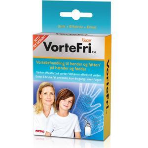 Meda VorteFri - 5 ml