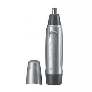 Braun EN10 øre- og nesetrimmer
