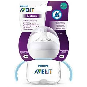 Philips Avent Trainer Cup, 150ml