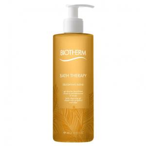 Biotherm Bath Therapy Delighting Blend, Shower Gel,