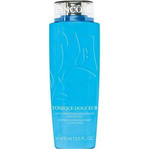Lancôme Tonique Douceur Toner, 400 ml Lancôme Ansiktsvann