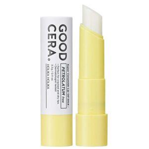 Holika Holika Good Cera Super Ceramide Lip Oil Stick,  3,3 g Holika Holika Lipbalm